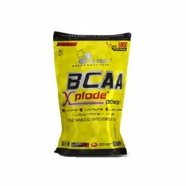 Olimp Nutrition BCAA Xplode powder 1000g