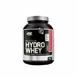 Optimum Nutrition Platinum Hydro Whey 1590g Epres