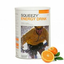 ENERGY DRINK SPORTITAL POR 2000G